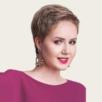 analiza kolorystyczna online justyna majewska