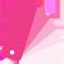 stylistka online analiza kolorystyczna