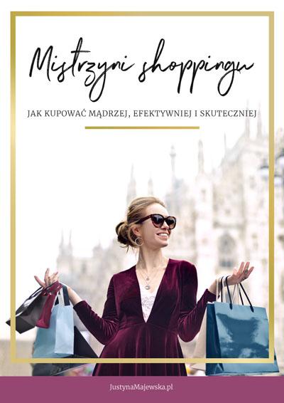 porady stylistki mistrzyni shoppingu