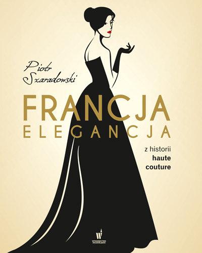 książki o modzie haute couture